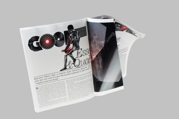 The_Placeholder_Magazine-10