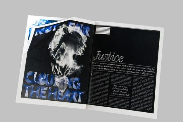 The_Placeholder_Magazine-14