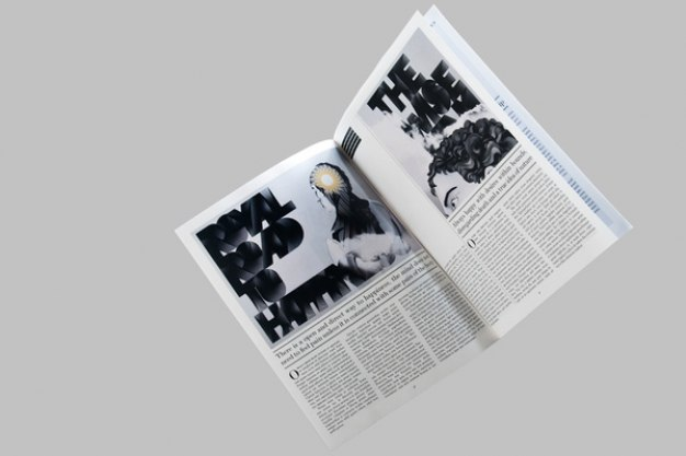 The_Placeholder_Magazine-16