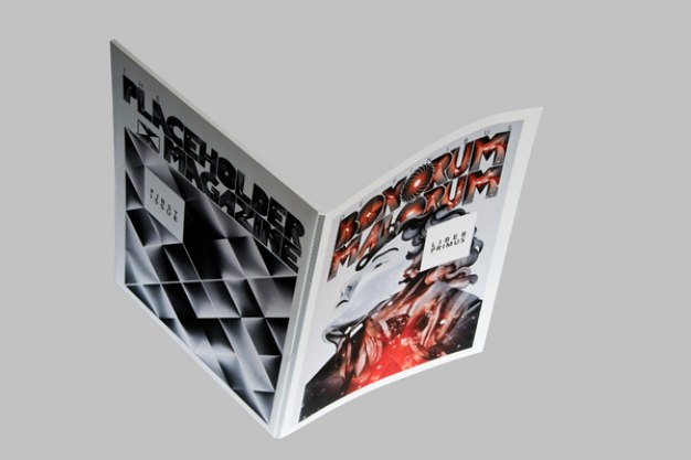 The_Placeholder_Magazine-2