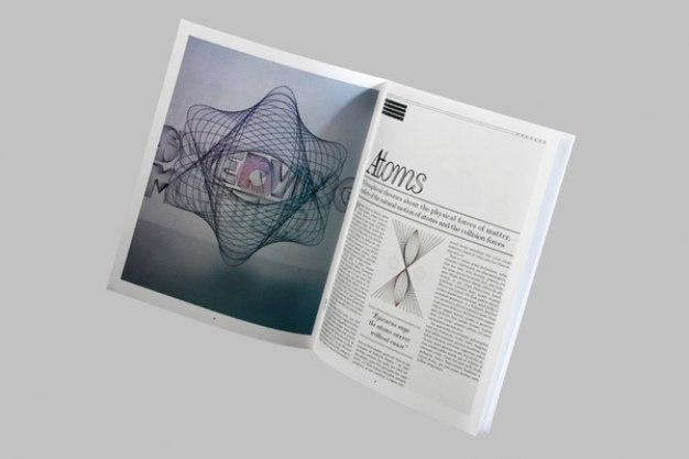 The_Placeholder_Magazine-3