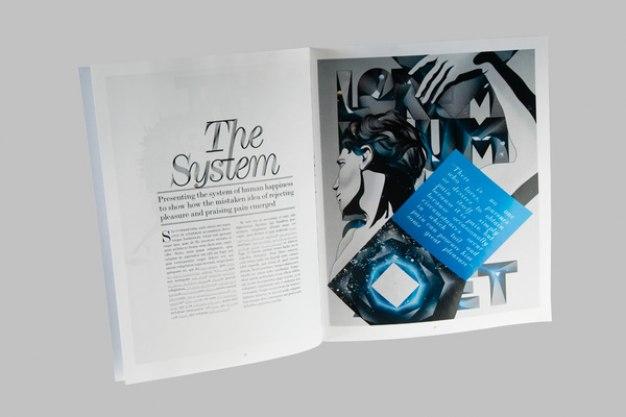 The_Placeholder_Magazine-6