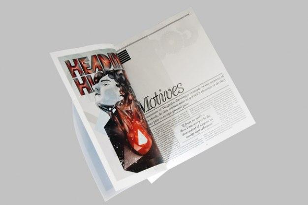 The_Placeholder_Magazine-8