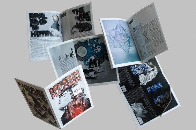 The_Placeholder_Magazine