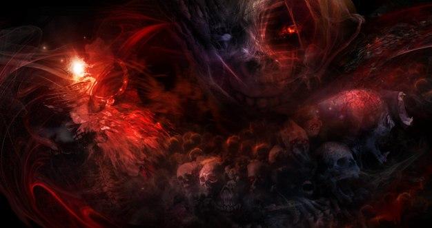 FearinUtherworlds