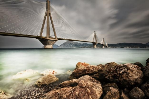 Vassilis_Tangoulis_06