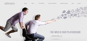 We Love Webdesign #103