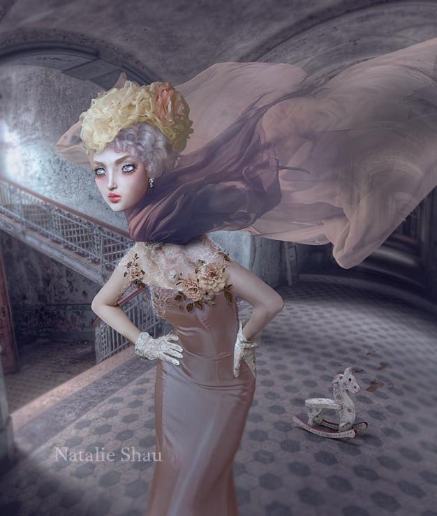 Natalie_Shau_09