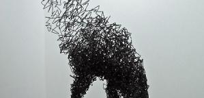Tomohiro Inaba – Sculpture