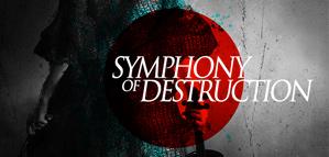 Leandro Bordoni – Symphony of Destruction