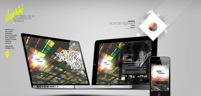 We Love Webdesign #92