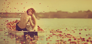 Stunning photos by Oleg Oprisco