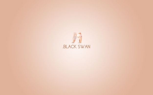 18 Minimalist Movie Wallpapers By Pascal Richon