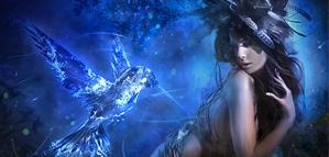 zummerfish – Fairytales