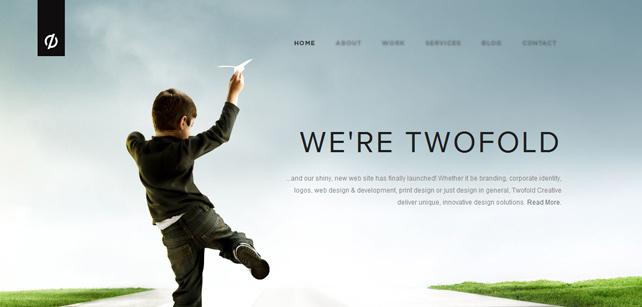 We Love Webdesign #95
