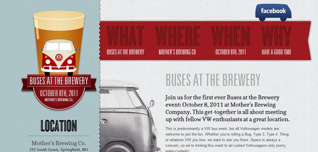 We Love Webdesign #90