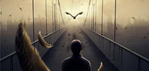 Ashraf Moulfarha – Adrenaline