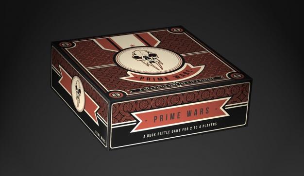 prime_wars_box