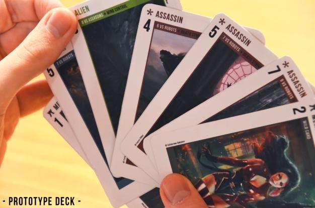 prime_wars_cards_2