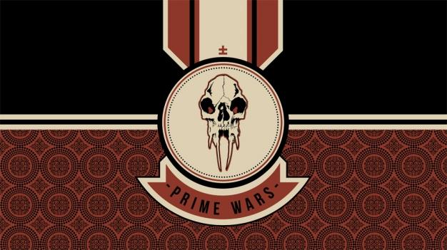 prime_wars_logo