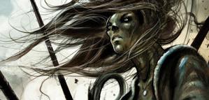 Melike Acar – Zombies