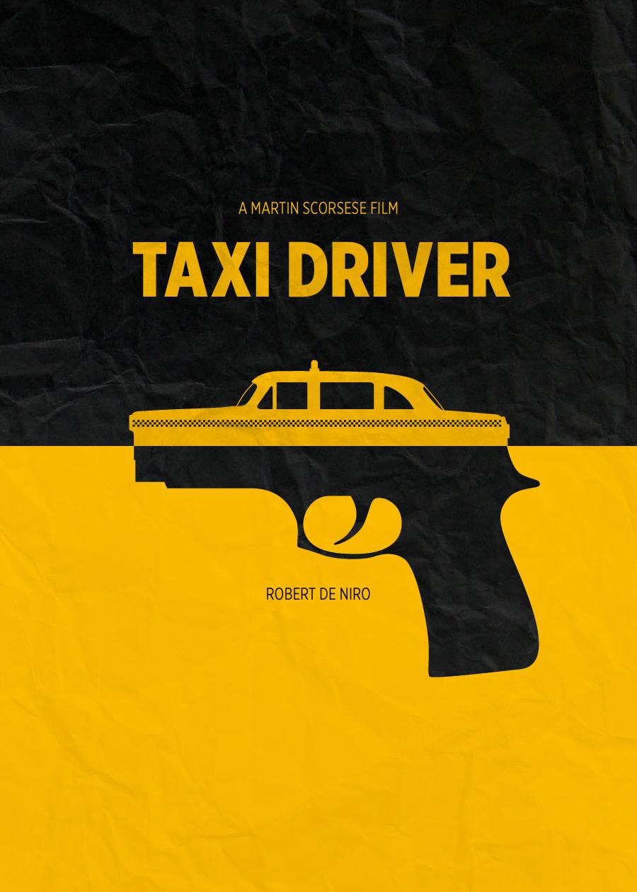 bruce yan taxi driver art spire. Black Bedroom Furniture Sets. Home Design Ideas