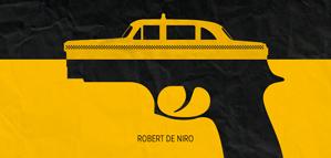 Bruce Yan – Taxi Driver