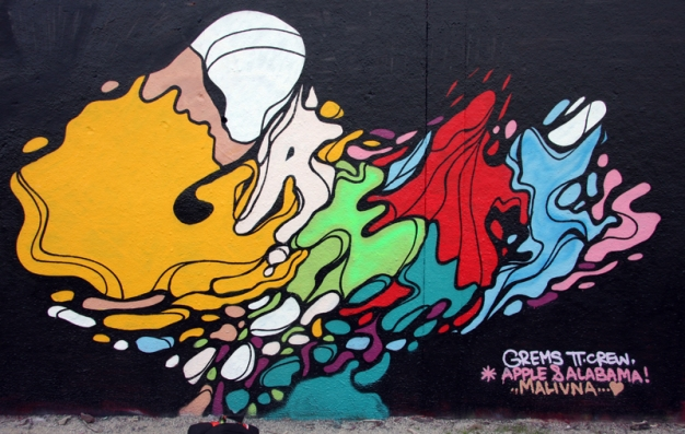 grems_03