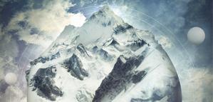 Hugo Albönete Rodrigues – Ice Age