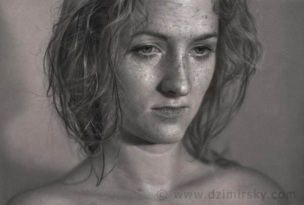 DDzim-08