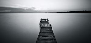 Tufan Karayagiz – Echoes of Silence Part III