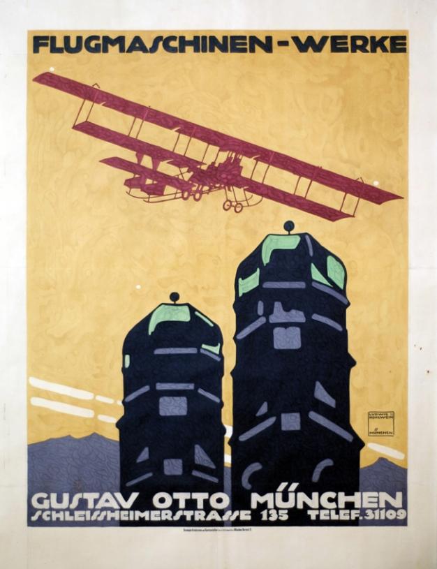 01_flugmaschinenwerke_otto