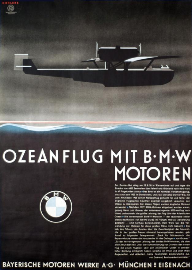 07_bmw_flugmotoren