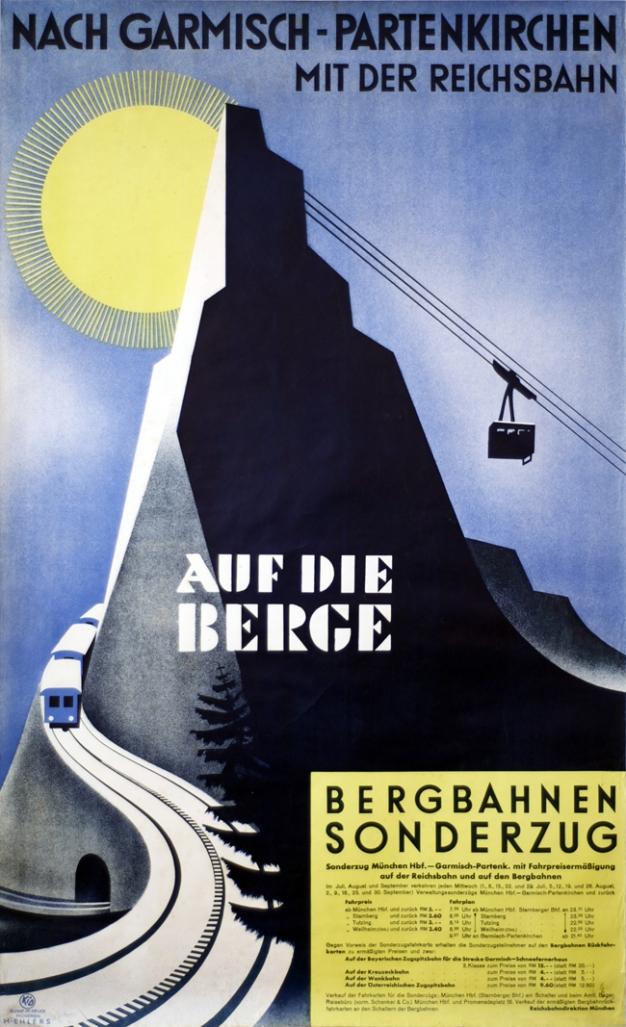 11_RB_auf-die-berge
