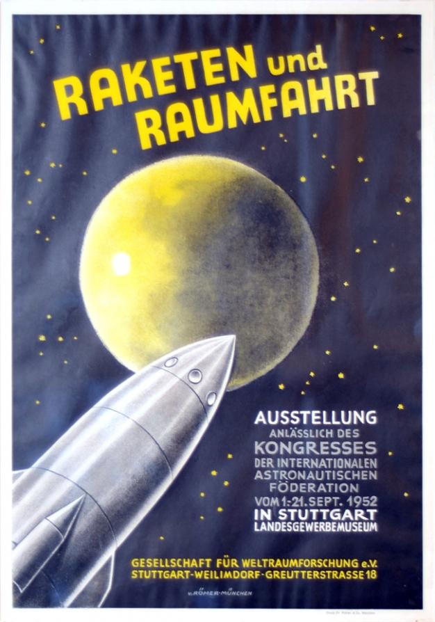 40_raketen-raumfahrt