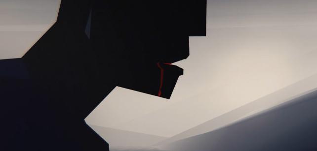 Short Animation Film #136 : Apotheosis