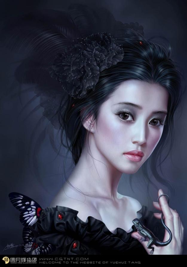 Yuehui_Tang
