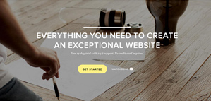 We Love Webdesign #157