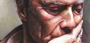 gorclegg – Clint