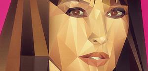 Novisart – Monica Bellucci