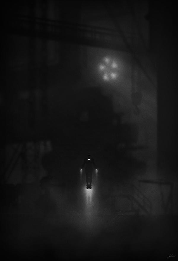 Marko_Manev_03