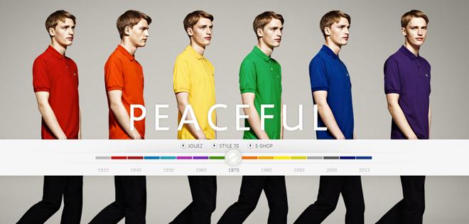 We Love Webdesign #188