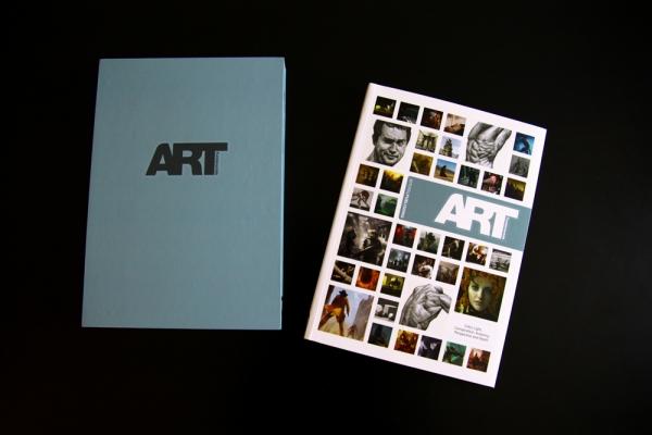 ArtFundamentals_01