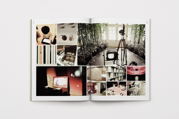 Albert_Cheng-Syun_Tang_13