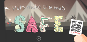 We Love Webdesign #178