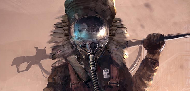 Les splendides illustrations de Jan Urschel