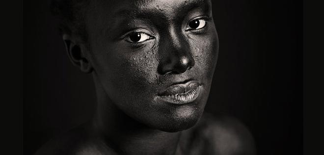 Les portraits d'Alexandre Chamelat