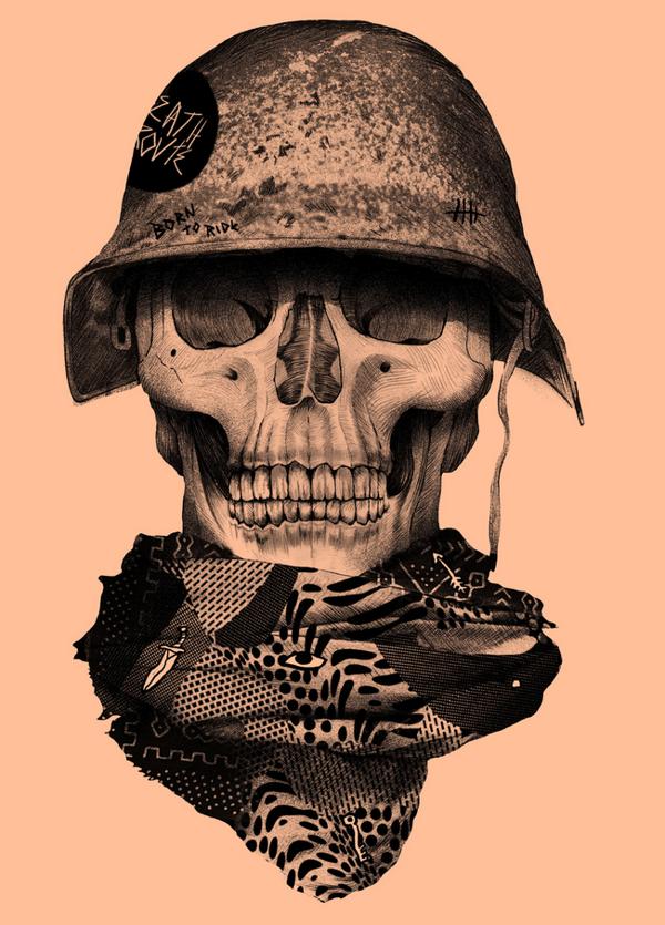Valistika_Studio_01