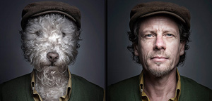 Underdogs : the original projet of Sebastian Magnani