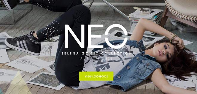 We Love Webdesign #201